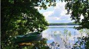 7 najpiękniejszych tras nordic walking w Polsce
