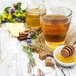 7 naturalnych i skutecznych leków na kaszel