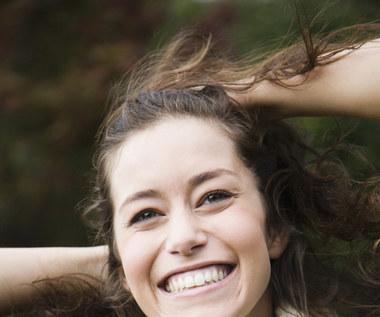 7 naturalnych sposobów na lepsze samopoczucie
