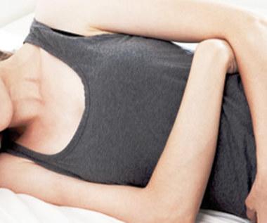 7 naturalnych sposobów na zespół napięcia przedmiesiączkowego