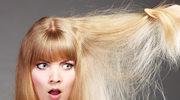 7 nawyków, które niszczą twoje włosy