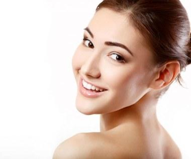 7 nawyków, których musisz się wyzbyć dla dobra swojej skóry