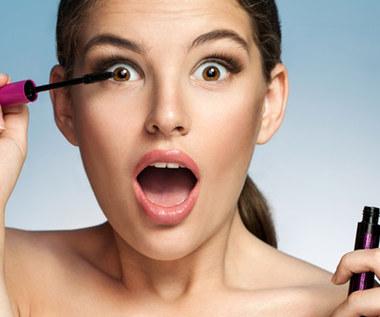 7 niebezpiecznych składników kosmetyków!