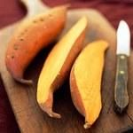 7 niesamowitych korzyści płynących z jedzenia słodkich ziemniaków