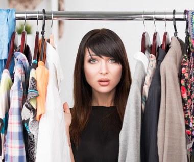7 niewiarygodnie prostych sposobów organizowania twojej szafy