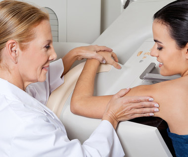 7 objawów raka, których kobiety nie powinny ignorować
