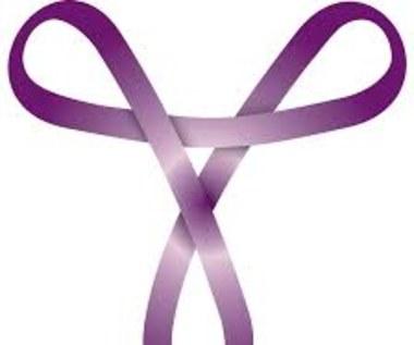 7 objawów raka szyjki macicy, które kobiety często ignorują