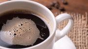 7 podwodów, dla których warto pić kawę