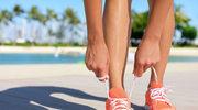 7 powodów by więcej się ruszać