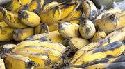 7 powodów, dla których warto jeść banany
