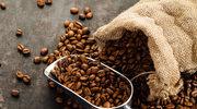 7 powodów, dla których zaczniesz codziennie pić kawę