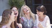 7 propozycji na doskonały wieczór z przyjaciółkami