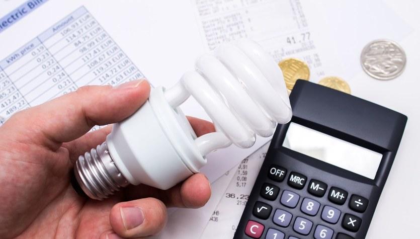 7 prostych sposobów na oszczędzanie