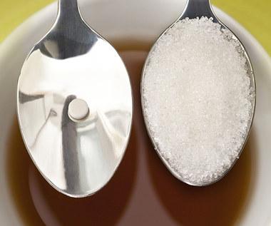 7 przerażających faktów o dietetycznej coli i aspartamie