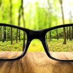7 przyczyn niewyraźnego widzenia