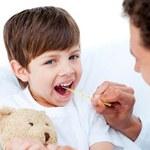 7 rad, jak zapobiec infekcji u malca