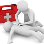7 rzeczy, które robisz źle udzielając pierwszej pomocy