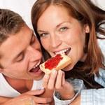7 rzeczy, które zniszczą twój związek