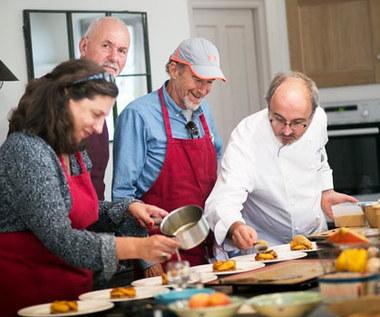 7 sekretów kuchni francuskiej, które warto znać