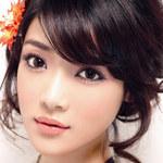 7 sekretów stosowanych przez piękności azjatyckie