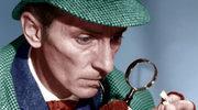 7 serialowych grzechów głównych: Pycha, czyli afera Sherlocka Holmesa