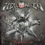 Helloween: -7 Sinners
