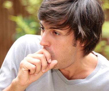 7 skutecznych domowych leków na suchy kaszel