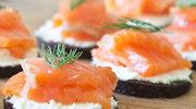 7 smakowitych par dla zdrowia i urody