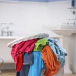 7 sposobów, by pranie było łatwiejsze