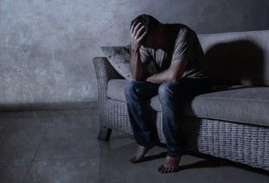 7 sposobów na depresję sezonową
