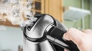7 sposobów na to, aby zadbać o sprzęt AGD