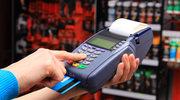 7 sposobów na uniknięcie pułapek sprzedawców