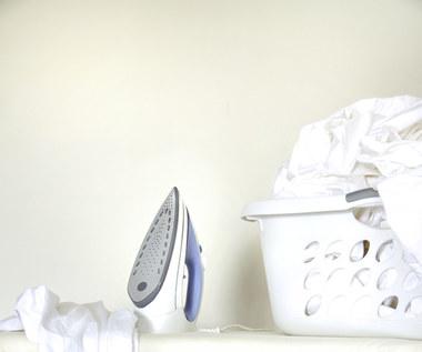 7 sposobów na utrzymanie bieli ubrań