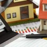 7 sposobów na wycenę mieszkania