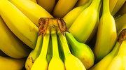 7 sposobów na wykorzystanie banana