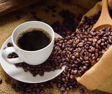 7 sposobów na wykorzystanie kofeiny do sprzątania