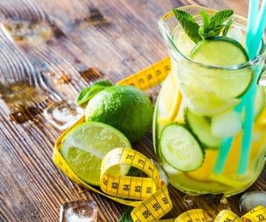 7 sposobów na zdrową i tanią dietę