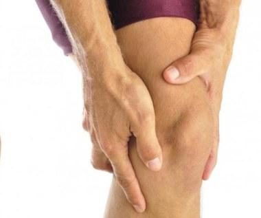 7 sposobów na zdrowe i silne kolana
