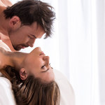 7 sposobów na zwiększenie męskiej płodności