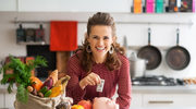 7 sposobów niemarnowania jedzenia
