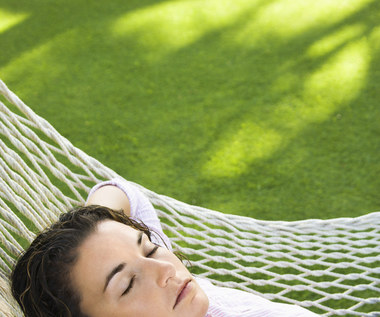 7 sprawdzonych porad na lepszy sen