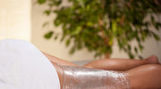 7 sprawdzonych sposobów na walkę z cellulitem