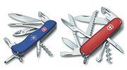 7 syutacji, w których zaimponujesz jej... nożem