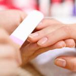 7 trendów w zdobieniu paznokci