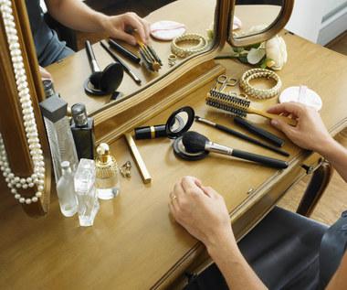 7 tricków kosmetycznych, które powinna znać każda kobieta