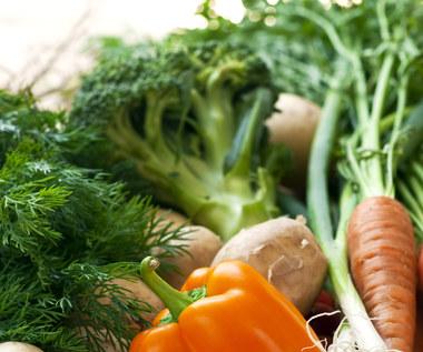 7 warzyw i owoców, których skórki i liście powinieneś wykorzystać
