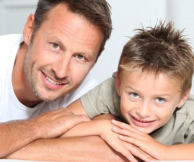 7 wielkich zmian związanych z ojcostwem