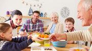 7 zasad dla zdrowej rodziny