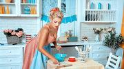7 zasad gotowania dla całej rodziny