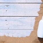 7 zasad stosowania kremów z filtrem